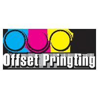 1_Offset_Printing_Icon_200