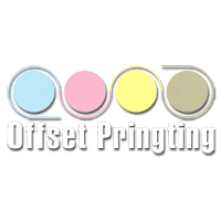 1_Offset_Printing_Icon_Hover_200