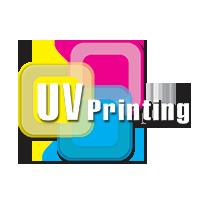 3_UV_Printing_Icon_200