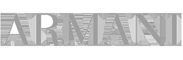 armani_logo