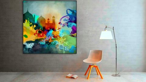 art-on-canvas-by-artplus-1-1-480x270