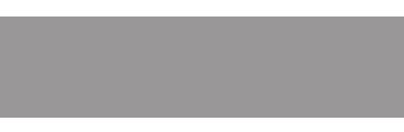 dkny_logo