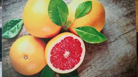 fruits-3d-UV-printing-2