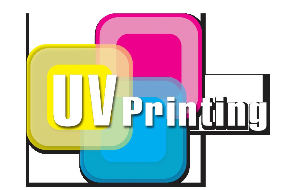 2-UVprinting